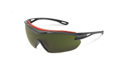 Brow specs