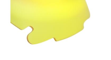 Primus yellow