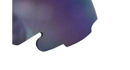 Primus purplerevo