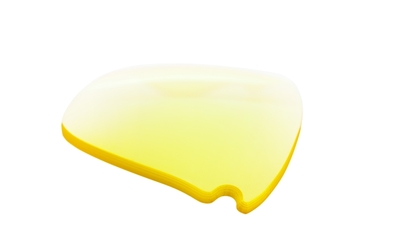 Cyclonex yellow