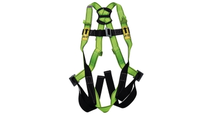 Workgard harnesses 710wgf502