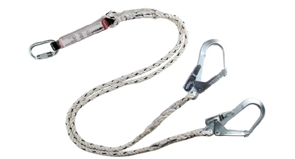 Workgard lanyards 710wgf602