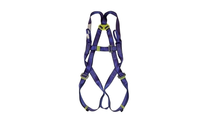 120 harness