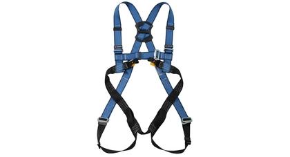 130 harness