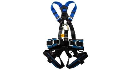 170 harness