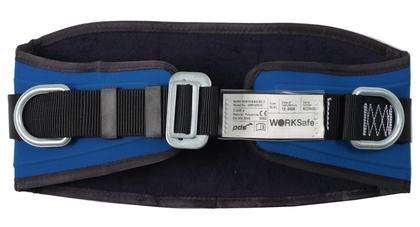 Ap010 work positioning belt