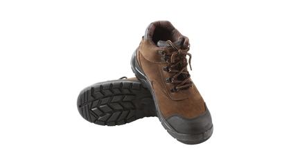 8108 mid cut lace up shoes02