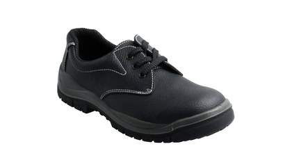 8800 low cut lace up shoes