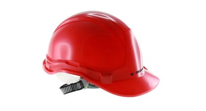 Safety helmet rd