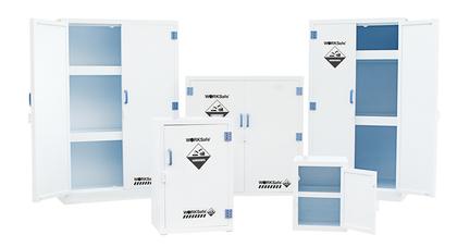 12gal pp cabinet