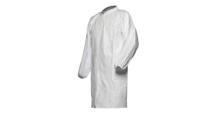 Pl30np labcoat angle