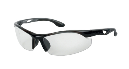 E171 prdt silver black clear angle