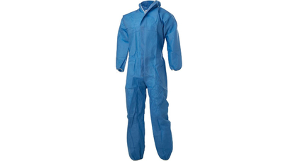 Master coverall cd60 %281%29